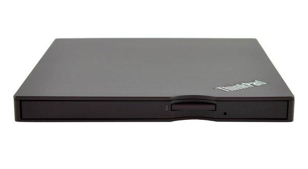 ThinkPad UltraSlim USB DVD Burner Writer(Brand new)