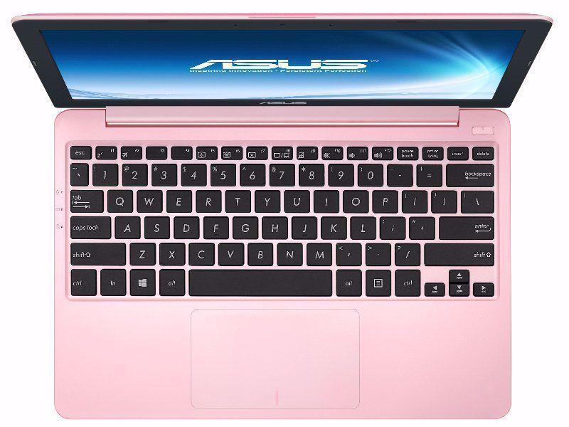 ASUS Laptop E203MAH Celeron Dual Core/4 GB/500 GB HDD/Windows 10