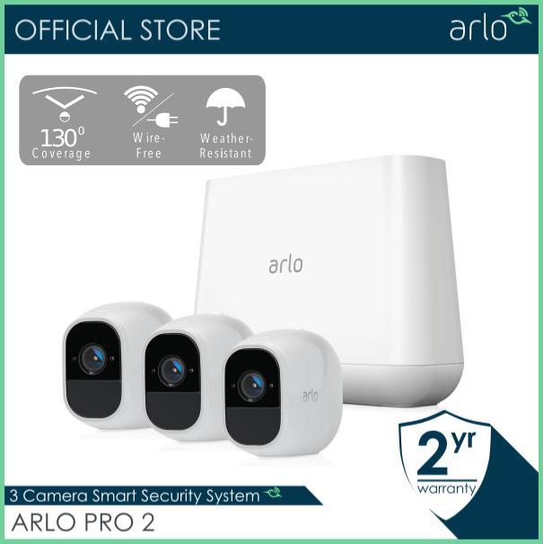 487acb8539d Buy Waterproof Digital HD Camera   Cameras   Lazada