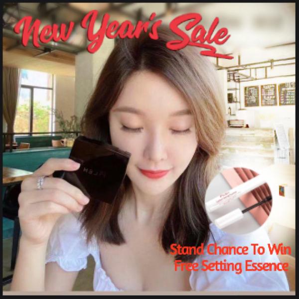 Buy 🇸🇬 SG Seller, MLEN Magnetic Eyelashes , MLEN, MLEN False Eyelashes, MLEN Eye Lash Singapore