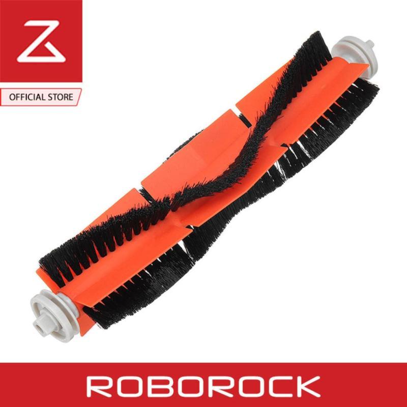 Roborock Robotic Vacuum Cleaner S5 Accessory Main Brush Singapore