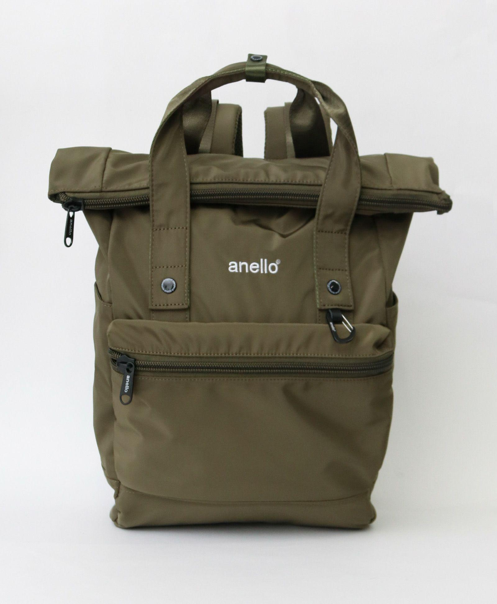 0bb34ff140d Buy Authentic Anello Backpack