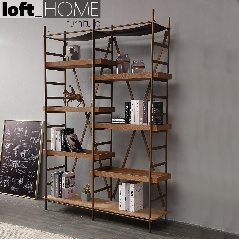 Shelf – Lawn