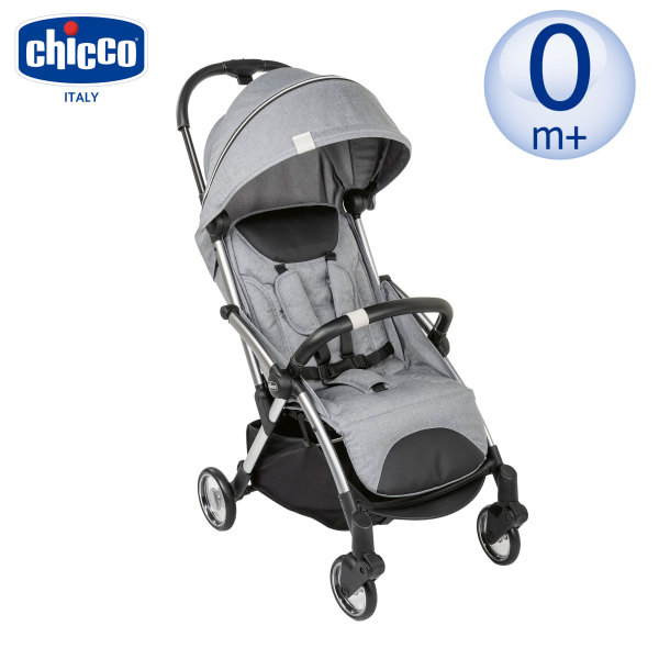 Chicco Goody Stroller Singapore
