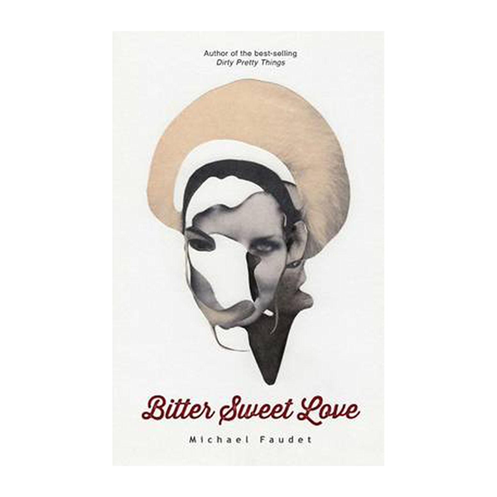 Bitter Sweet Love (Paperback)