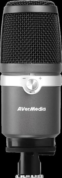 Avermedia AM310 USB MICROPHONE AM310