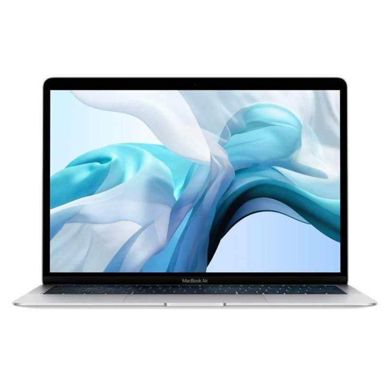 Apple MacBook Air 13-inch : 1.6GHz dual-core Intel Core i5, 256GB (2019)