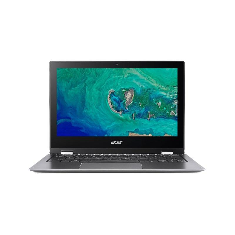 Acer SP111-34N-P9C9 Spin 1 Series Laptop