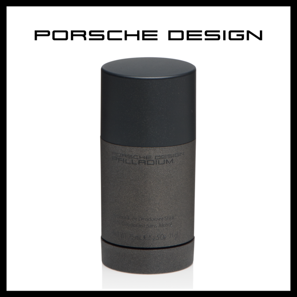 Buy Men's Deo Stick Porsche Design Palladium Deodorant Stick Fragrance for Men 75ml Perfume Bath Body Grooming Singapore
