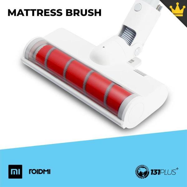 Xiaomi Roidmi Mattress Brush Singapore