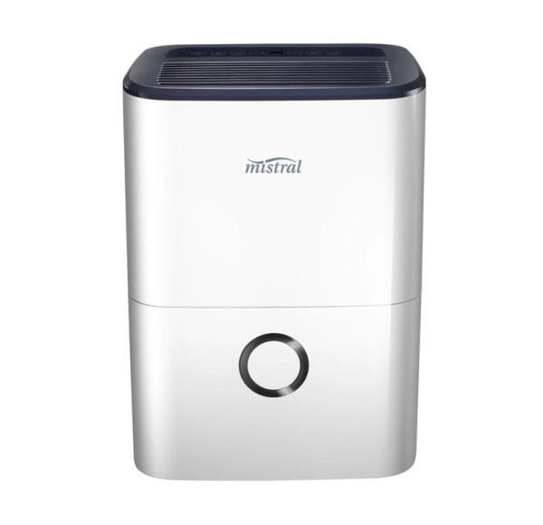 Mistral Dehumidifier 16L MDH160 Singapore