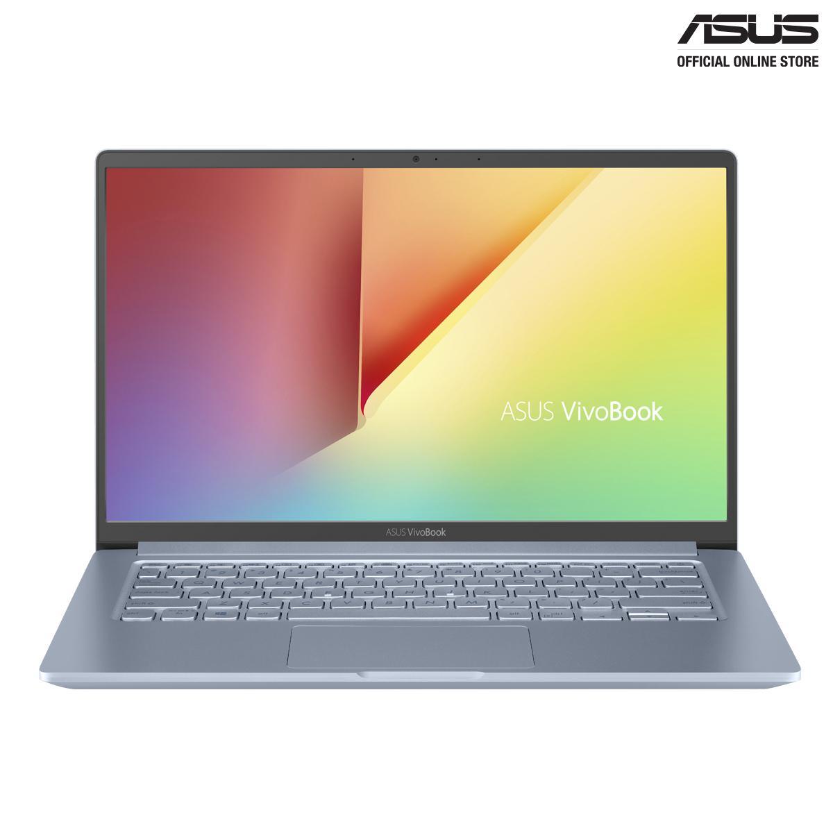 ASUS Vivobook S14 Z403FA-EB077T (Silver Blue)