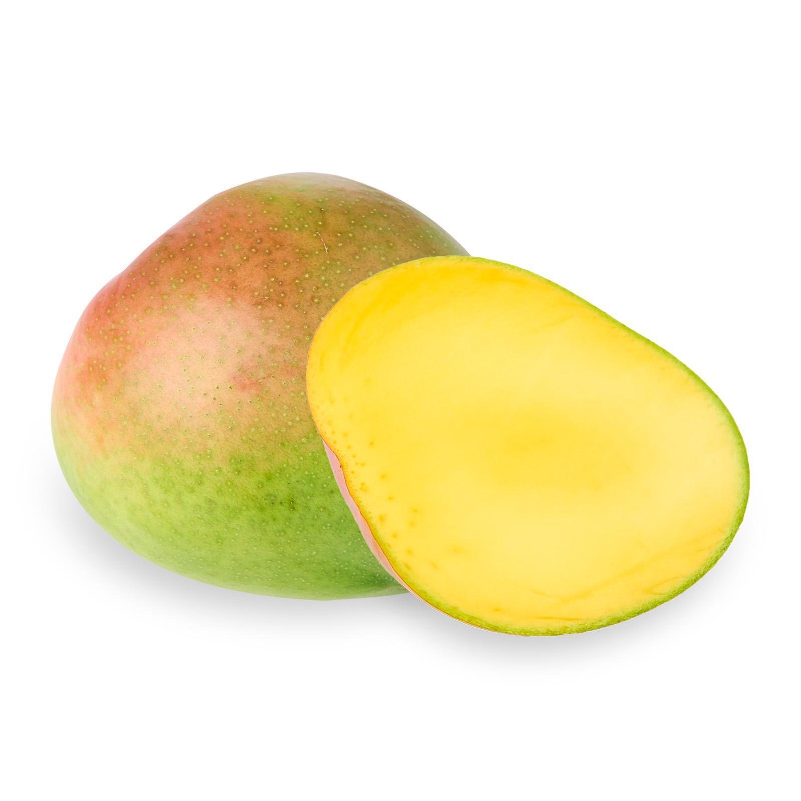 Australia R2E2 Mango