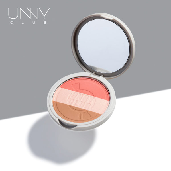 Buy Unny Club Total Shaping Palette Singapore