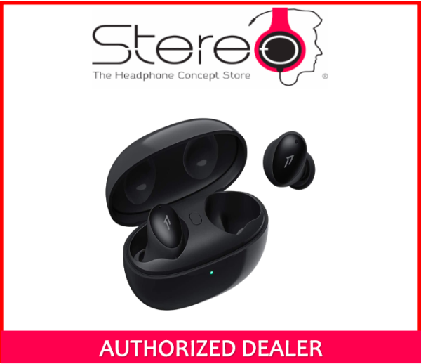 1More ColorBuds ESS6001T - Bluetooth True Wireless Earpiece / Earbuds Singapore