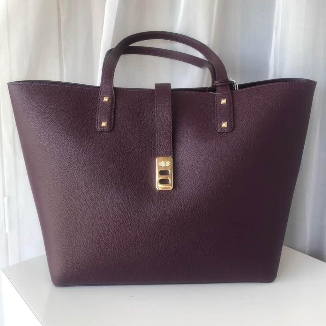 f034585e72f4 Bags For Women Michael Kors price in Singapore