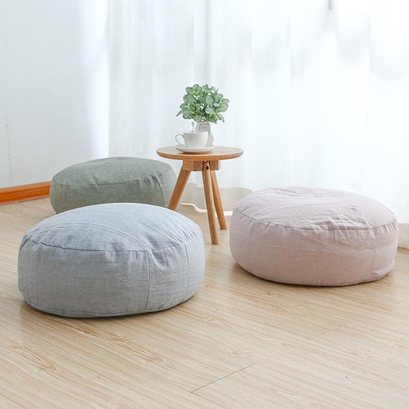 High-quality Bean Bag / Sofa / Cushioning Bedding / Floor Chairs/ Cushions