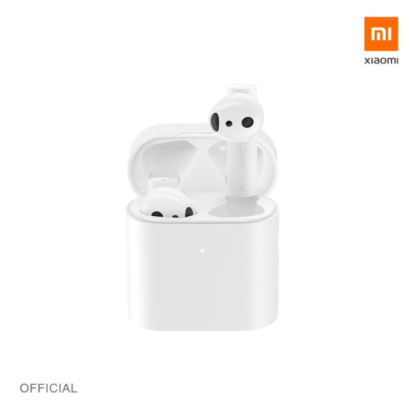 Xiaomi Mi True Wireless Earphone 2S (Wireless Charging Case) Singapore