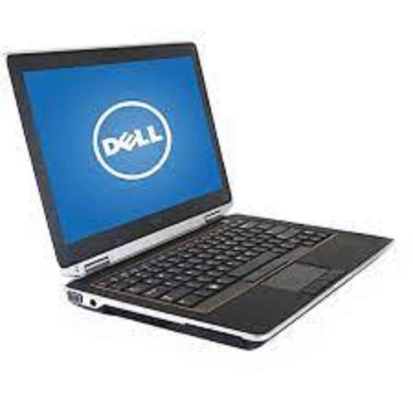 DELL E6320, I7-2640M, GEN 2, 8 GB RAM, 500 GB HARD DISK, WEBCAM, PREINSTALLED WINDOWS