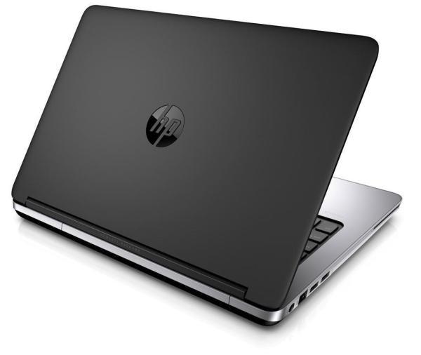 HP PROBOOK 640 G1 I5-4300M,8GB RAM ,500GB HDD