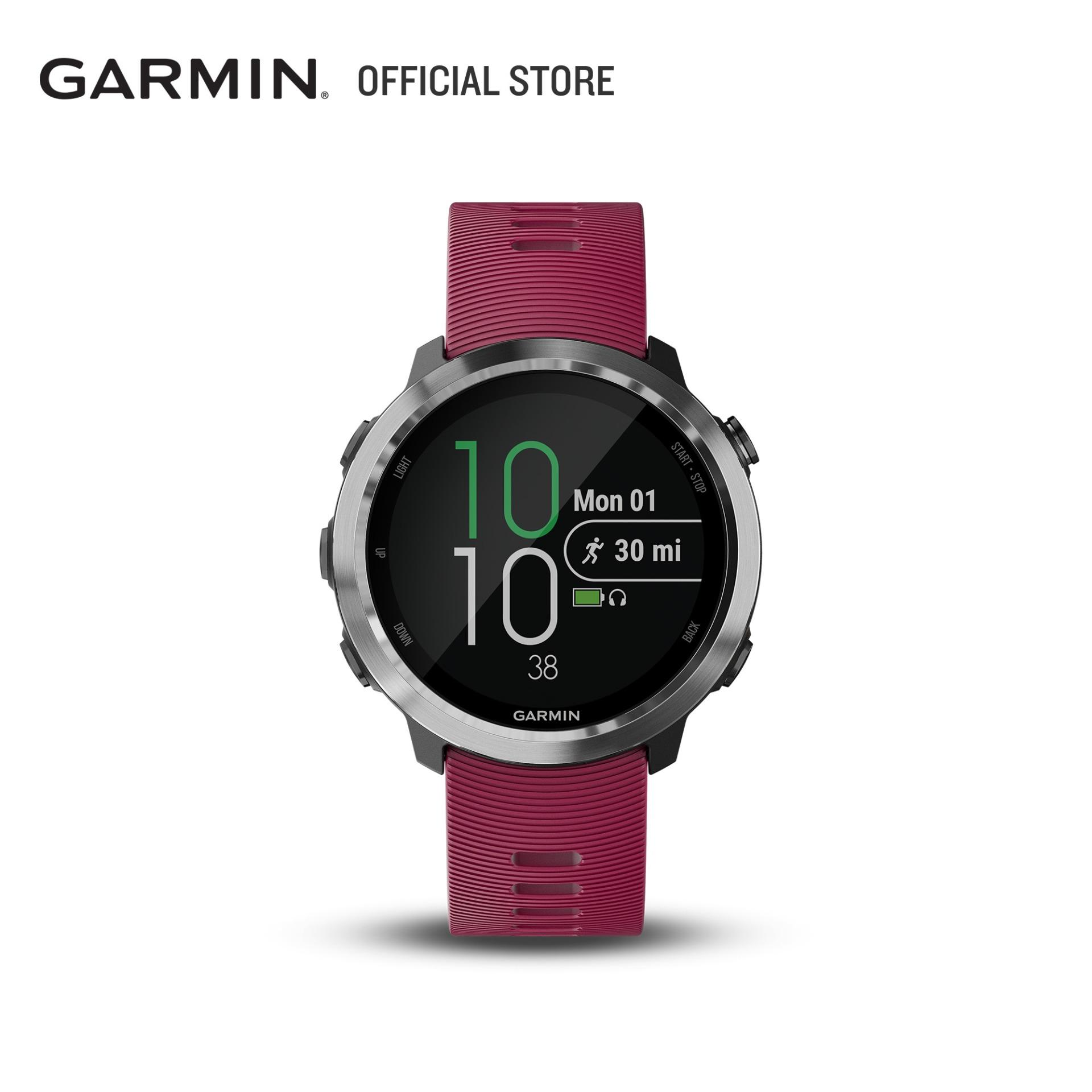 Buy Top Garmin Accessories Watches Lazada