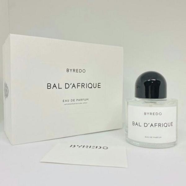 Buy Byredo Bal DAfrique for Unisex Edp 100ml Singapore