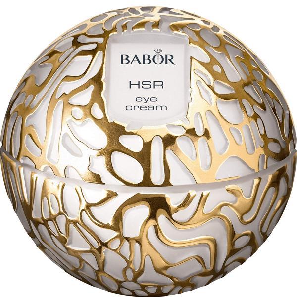Buy BABOR HSR LIFTING FIRMING EYE CREAM 30ml Singapore