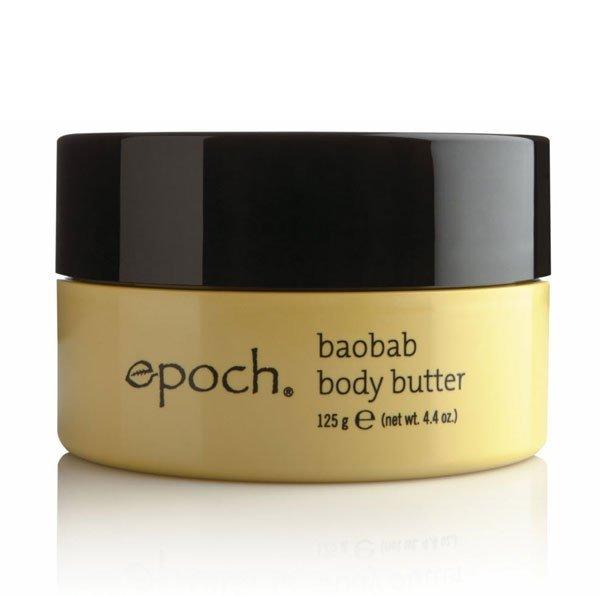 Buy Pre-order [Epoch Baobab Body Butter] ETA: 1 week Singapore