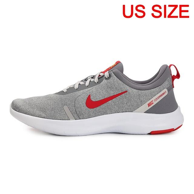 Original Authentic_Nike FLEX EXPERIENCE RN 8 Men's Running Shoes Sports Sneakers