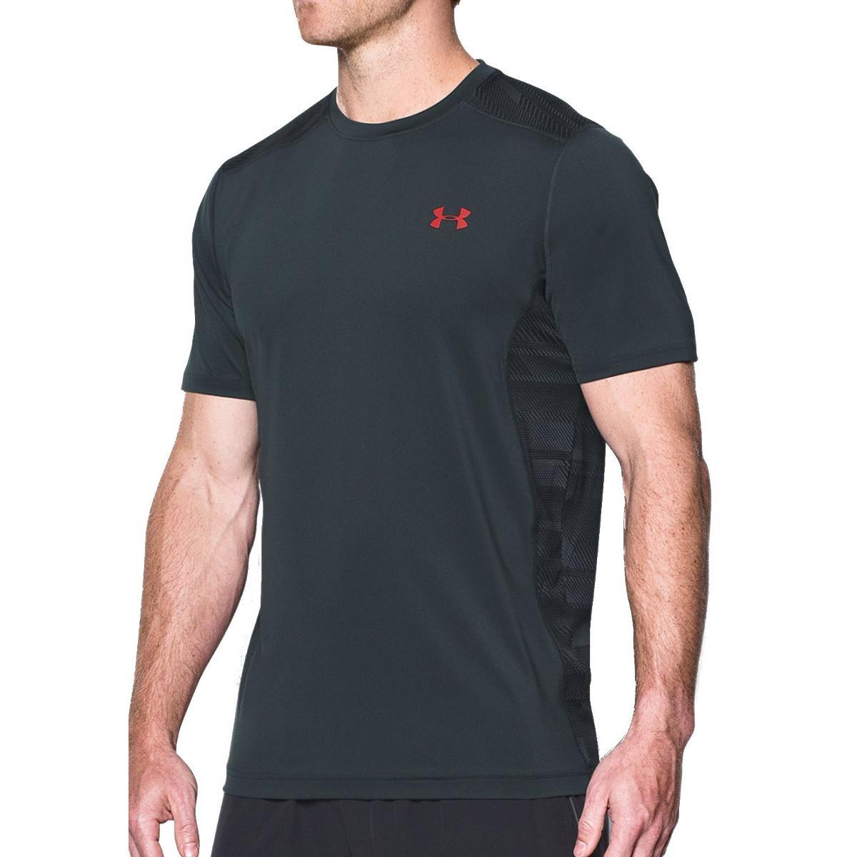 f8d4d34485 Latest Under Armour Men'S Sports Shirts Products | Enjoy Huge ...