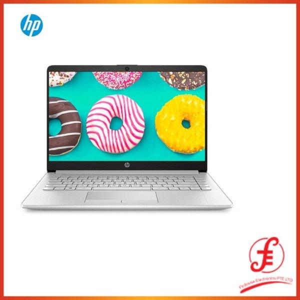 HP 13-an1013TU Pavilion Laptop i5-1035G1/ 8GB RAM/ 512GB SSD 13.3inch FHD /Iris Plus /2Y Warranty (13-an1013TU)