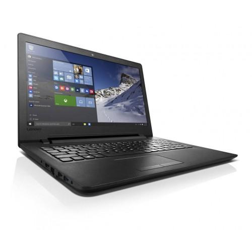 [HOT DEALS] BRAND NEW LENOVO LAPTOP Intel I3-6006 Processor (2-Core, 3MB Cache, up to 2.0GHz) Windows 10 Home 4GB Memory & 1TB HDD 14 INCH DVD Optical Drive 1 Year Warranty