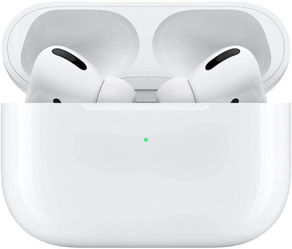 Apple Airpods Pro Singapore