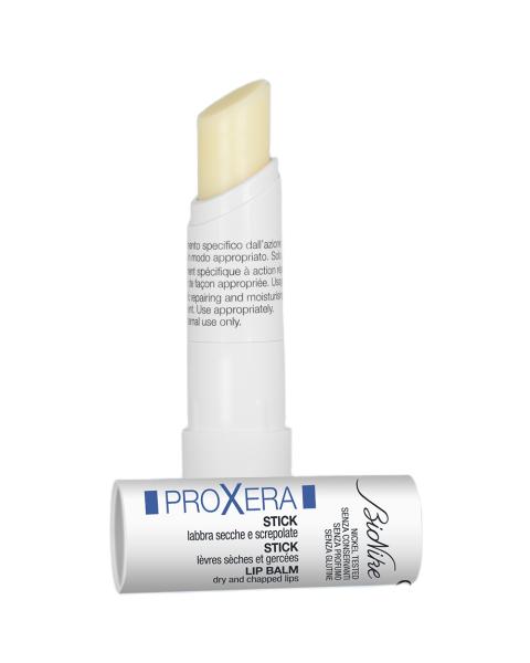 Buy BIONIKE PROXERA Lip Balm Singapore