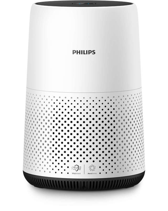 Philips Series 800 Air Purifier AC0820/30 Singapore