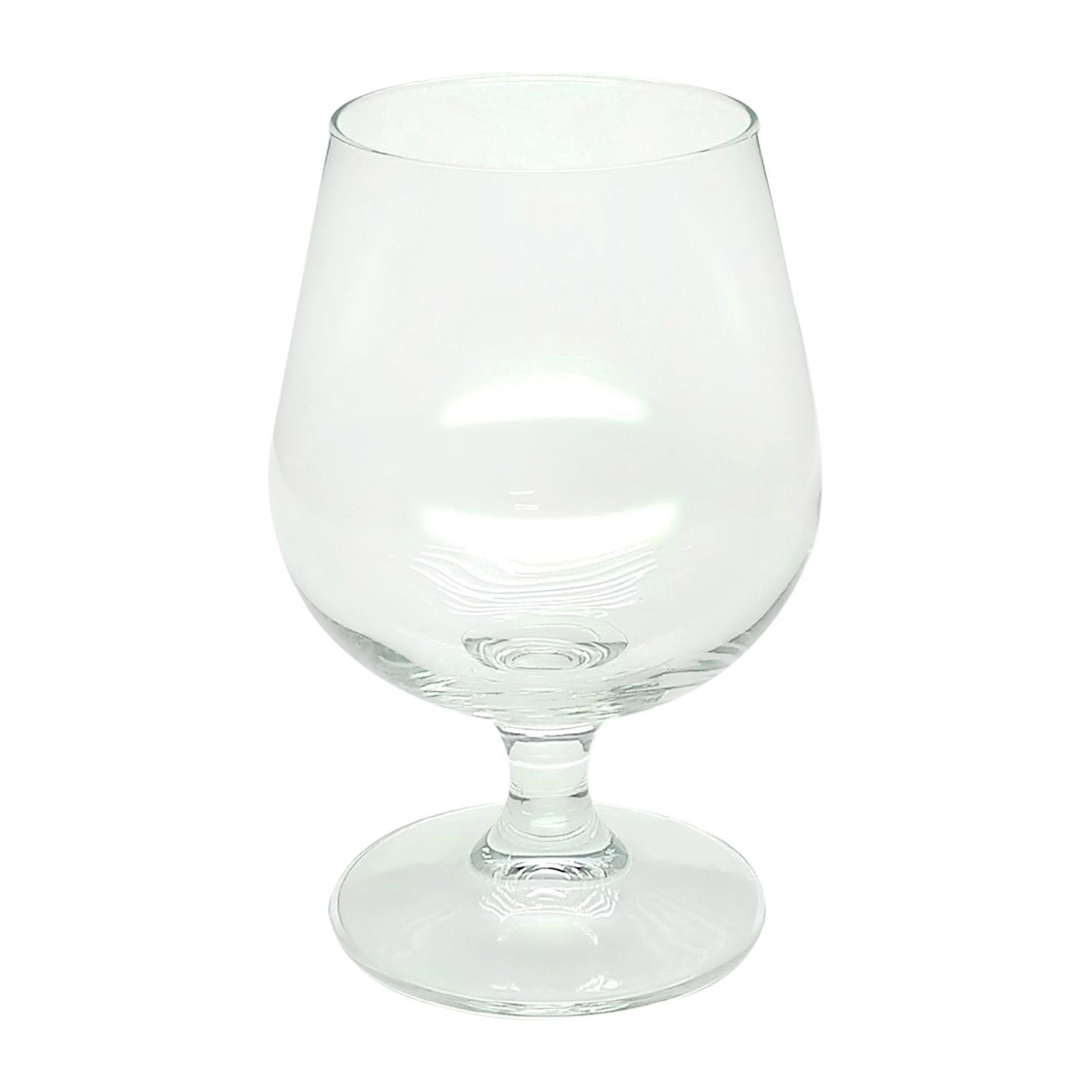 Bormioli Rocco Riserva Cognac Glass 48.5 CL (6 PCS)