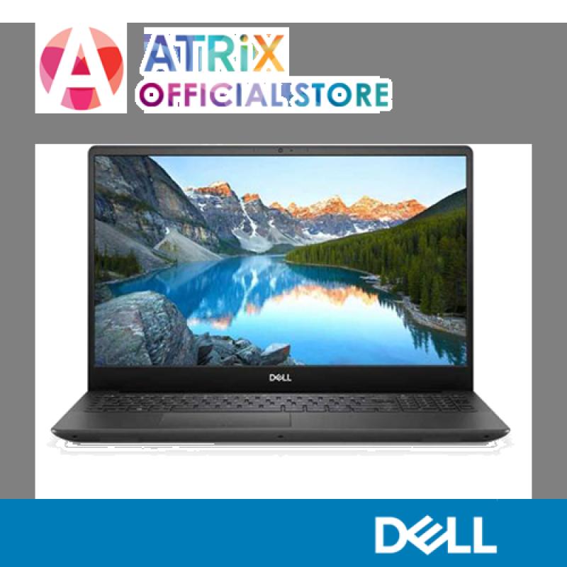 Dell Inspiron 7590-975854GL-W10PRO | 15.6 FHD IPS | i7-9750H | 8GB RAM | 512GB SSD | NVIDIA GTX1650 | 2Y DELL Onsite Warranty