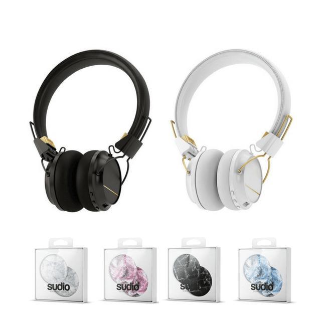 e11f10ca9717a3 Buy Studio Earphone Online | Electronics | Lazada.sg