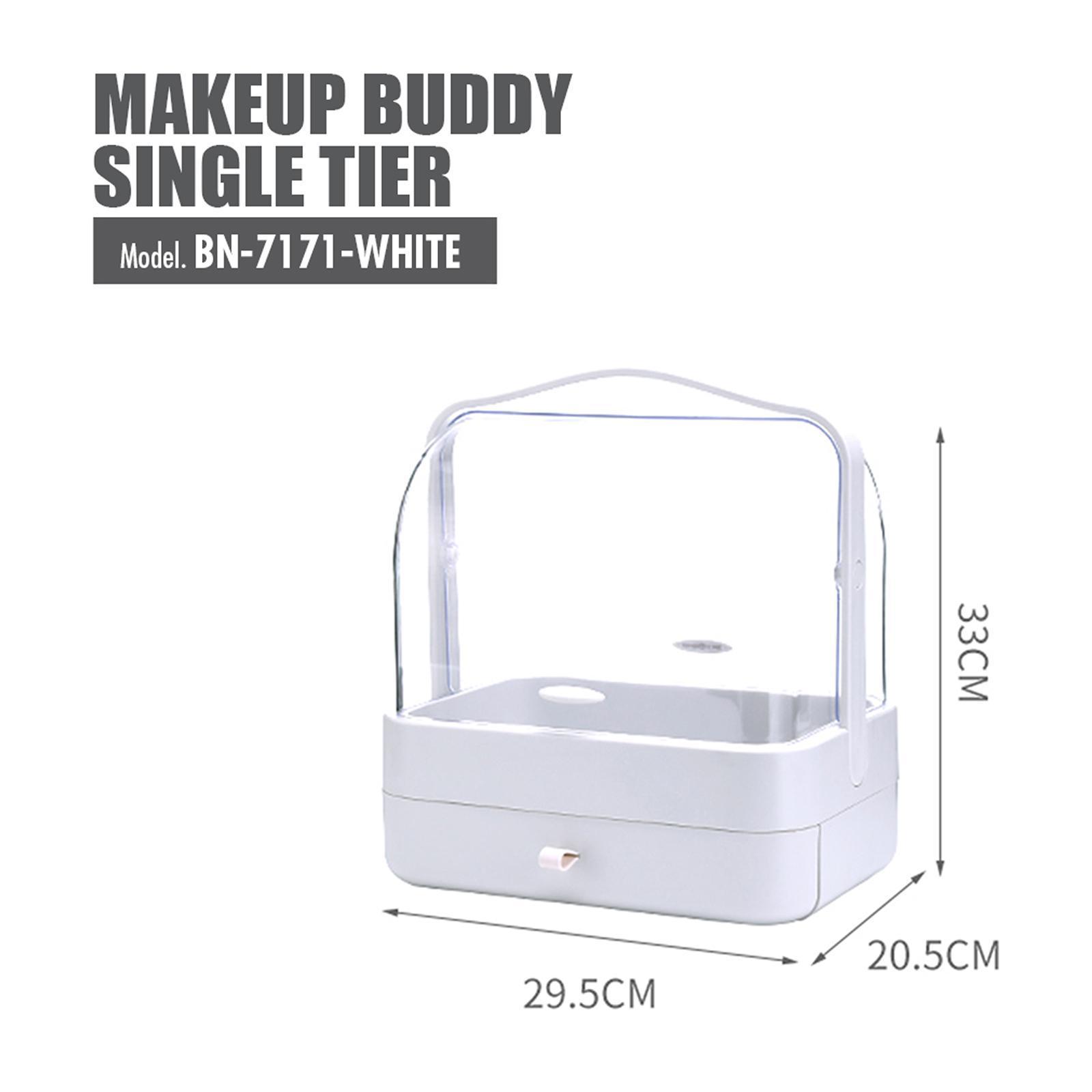 HOUZE Make Up Buddy (Single Tier)