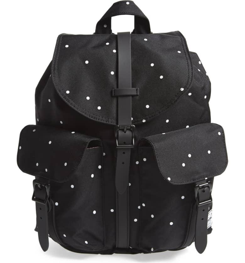 [herschel Supply Co.] Dawson 13inch Laptop Full Volume 20.5l Backpack By Snd Love.