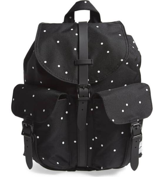 [Herschel Supply Co.] Dawson 13 inch Laptop full volume 20.5L Backpack