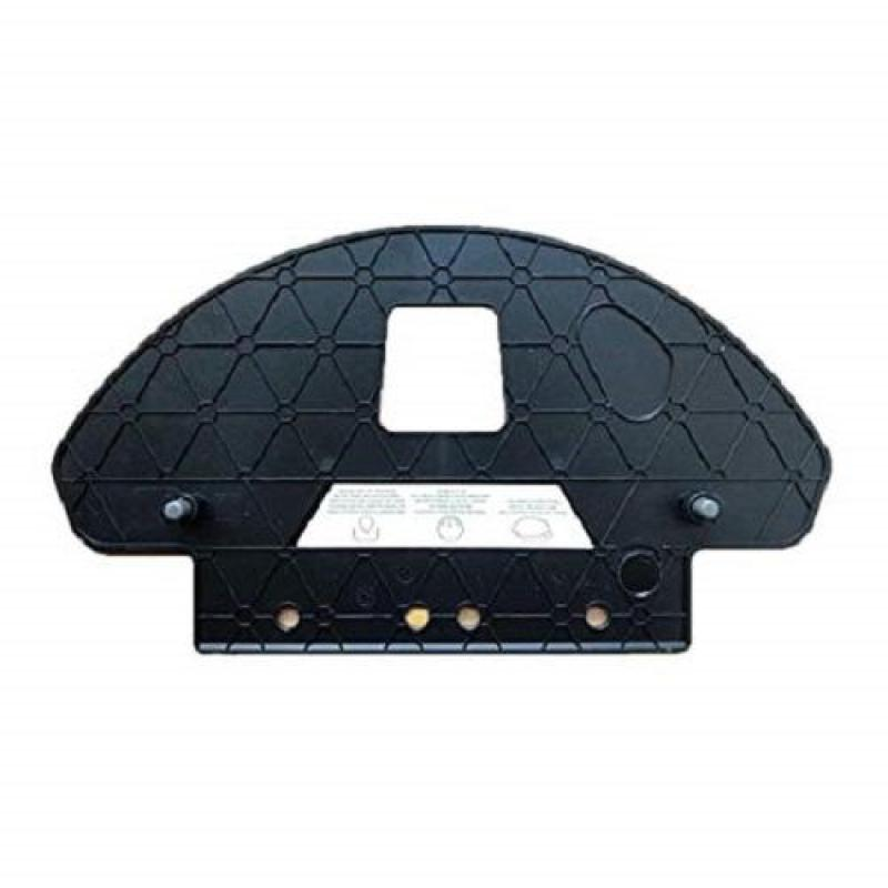 ECOVACS OZMO 930 CLEANING PAD PLATE ASSEMBLY Singapore