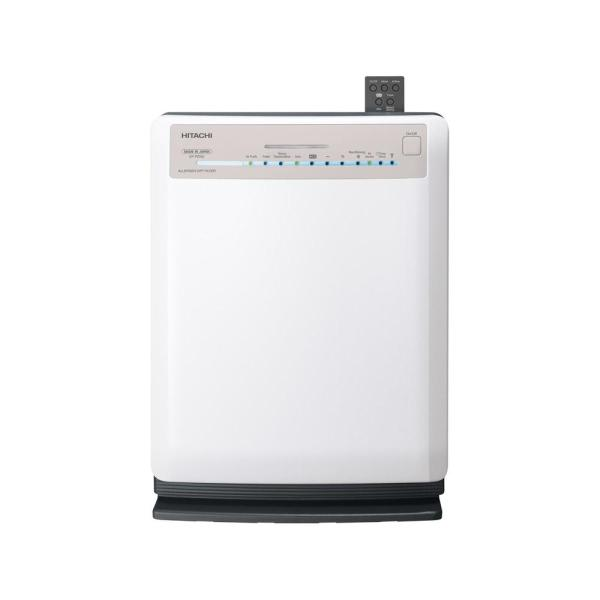 HITACHI EP-PZ50J AIR PURIFIER Singapore