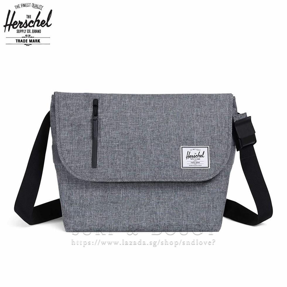 d473880be Buy Herschel Supply Co | Backpacks | Lazada.sg
