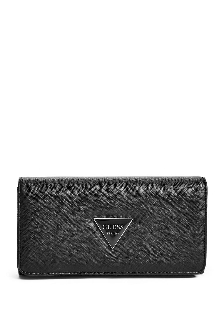 Guess Abree Multi Organizer Wallet