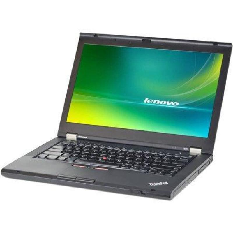 [SG Seller] (Certified Refurbished) Lenovo Thinkpad T430 Laptop Core i5 3rd Gen/4 GB/320 GB/Windows 10 Pro