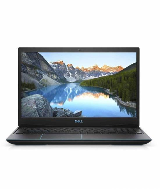Dell Gaming G3 | 15.6  FHD | Intel 9th Gen i7 | 16GB RAM | 256 SSD + 1 TB HDD | GeForce 4GB | G3-975124GL-W10