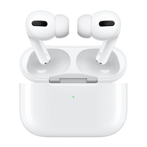【Apple mall】Apple AirPods Pro Singapore