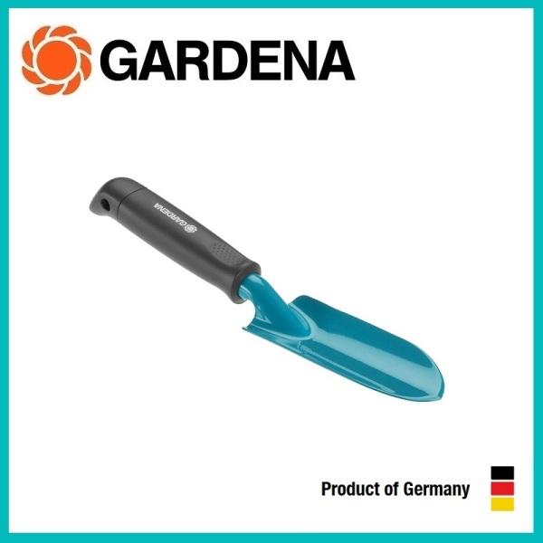 GARDENA Hand Trowel Narrow G8951