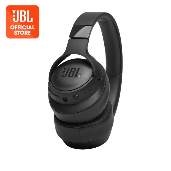JBL TUNE 700BT Wireless Over-Ear Headphones Singapore
